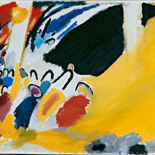 File source: http://commons.wikimedia.org/wiki/File:Wassily_Kandinsky_-_Impression_III_(Concert)_-_Google_Art_Project.jpg
