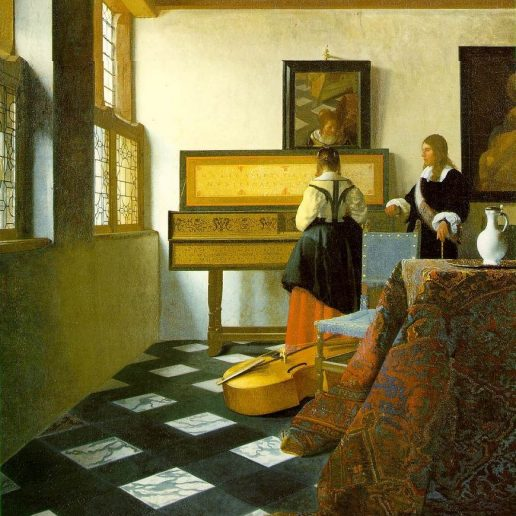 Jan-Vermeer-La-lezione-di-musica-olio-su-tela-1662-c.