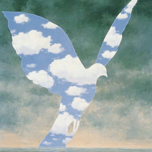 Rene-Magritte-The-Big-Family